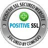 SSL證書